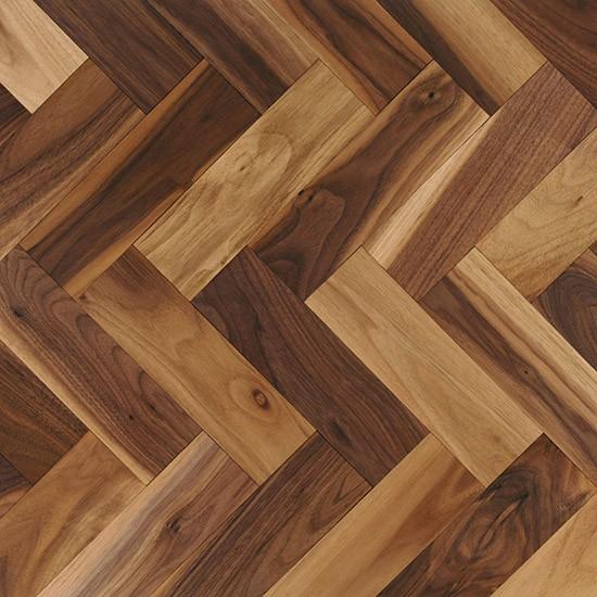 Pvc Garage Floor Tiles Images Dreaming Of Home I Long For